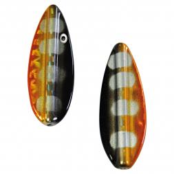 Trendex Inliner Spoon (Colour 09)
