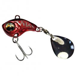 Trendex Lead Head Spinner Rotation Jig/Spinner (03)