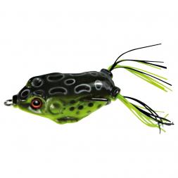 Trendex Swimbait Softbait Frog (Twister)