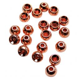 Trendex Tungsten Beads (Copper)