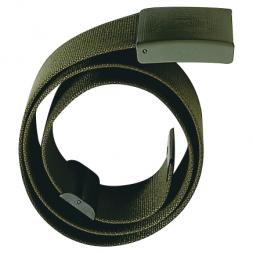 Unisex German Army Belt