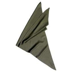 Unisex German Army Neckerchief