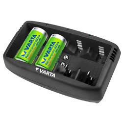 Varta Universal Charger-Easy