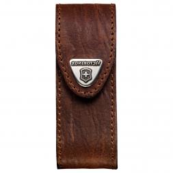 Victorinox Leather Belt Pouch