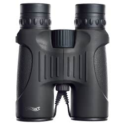 Walther Binoculars 8x42 BACKPACK
