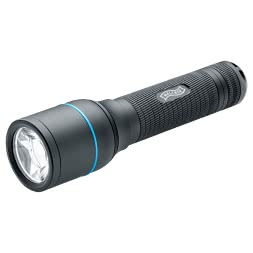 Walther flashlight PL71R