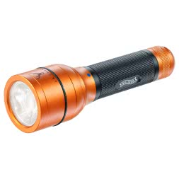 Walther Flashlight PRO PL 75mc LaChasse
