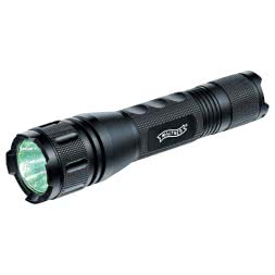 Walther Flashlight Tactical XT2