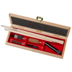 Weapon Cleaning Kit, LUXUS