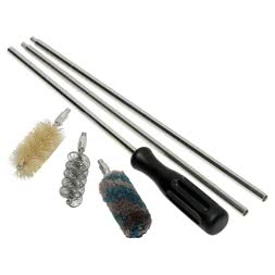 Weapon Cleaning Set, Calibre 20