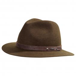 Werra Unisex Hat (rollable)