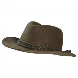 Werra Unisex Hunting Hat ALAN