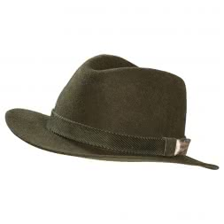 Werra Unisex Hunting Hat ANDRE