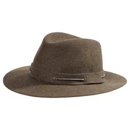 Werra Unisex Hunting Hat TROPHY HUNTER