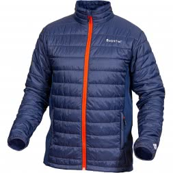 Westin Herren Angeljacke Light Sorona Jacket