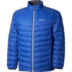 Westin Men's Jacket W4 Sorona