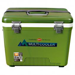 WFT Multicooler Box Die Coole