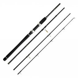WFT Sea Fishing Rod Seadart Jigger (4sec.)
