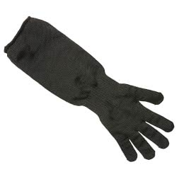 Whitefox Cut Protection Glove (Extralang)