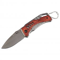 Whitefox pocket knife JOHN