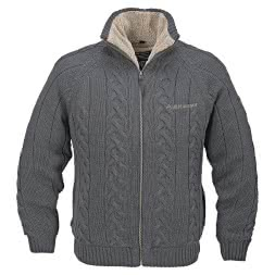 Wildwasser Men's Cardigan