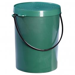 Worm Bucket 2L