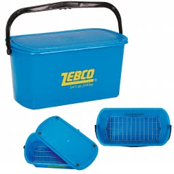 Zebco Fish Bucket