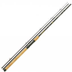 Zebco Fishing Rod Trophy Trout