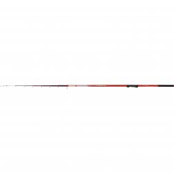 Zebco Magic Trout Superstar Rod