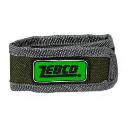 Zebco Velcro Rod Strips