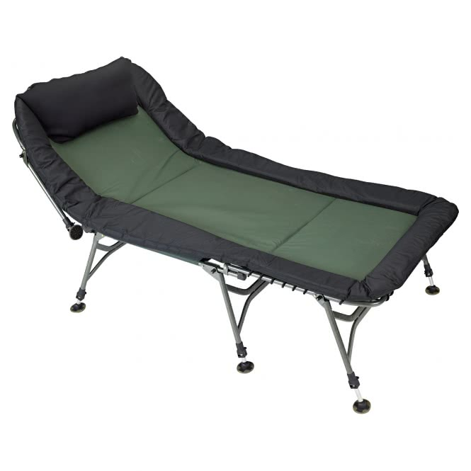Kogha Double Bed Chair At Low Prices Askari Fishing Shop
