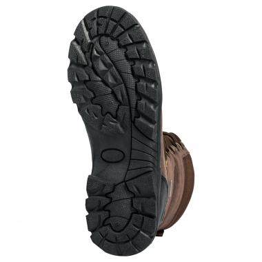 Almwalker Men's Outdoor Boots SIERRA
