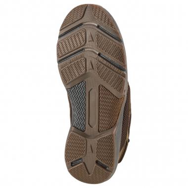 Almwalker Men's Outdoor shoe RELAX
