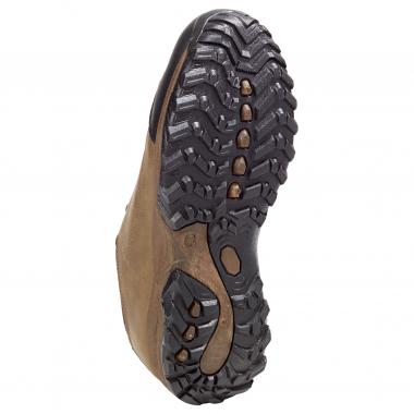 Almwalker Men's Outdoor Shoes TORNE