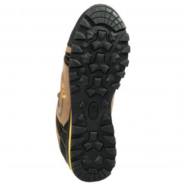 Almwalker Men's Outdoor Shoes TRENTINO