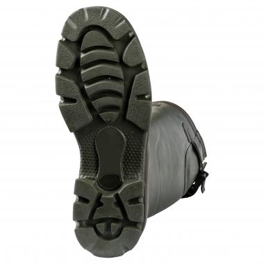 Almwalker Men´s Rubber Boot Kolding