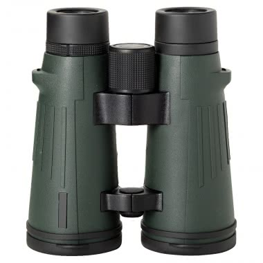 Bearstep Binoculars Active Hunt 8x56