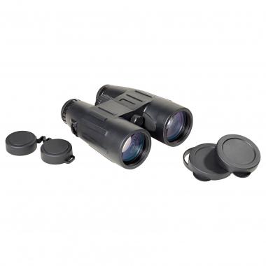 Bearstep Binoculars NGX 56
