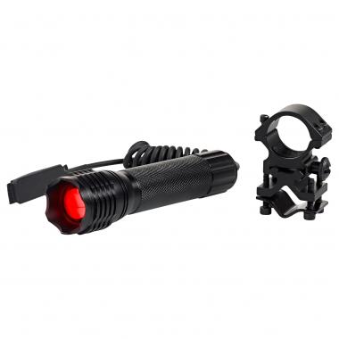 Bearstep Flashlight