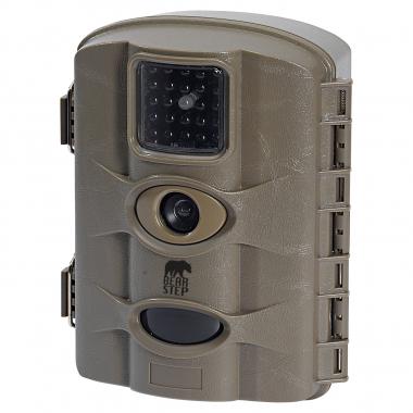 Bearstep Set of 3 game camera Hide & Seek