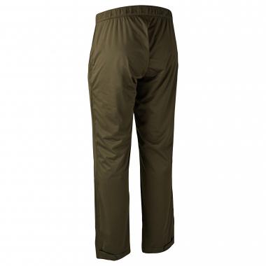 Deerhunter Men's rain pants Thunder