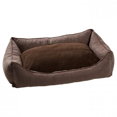 il Lago Passion Dog Cushion DREAMLAND