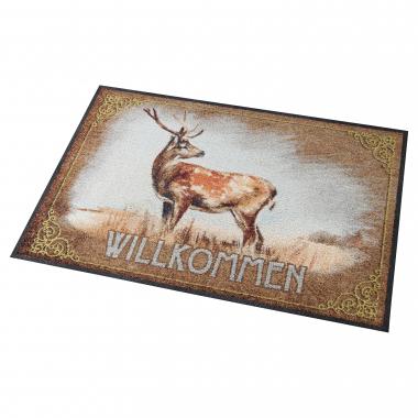 Salonloewe Doormat Hannes