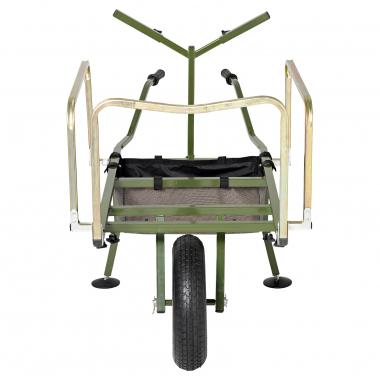 Trolley Easy Rover