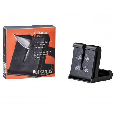 Vulkanus Basic Knife Sharpener