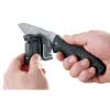 Walther Knife Sharpener Compact