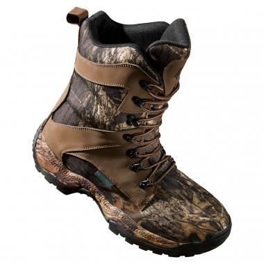 Almwalker Men`s boots Pathfinder