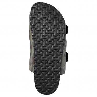 Almwalker Men's Leisure Sandals