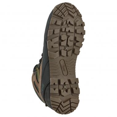 Almwalker Men`s trekking shoe ADDA