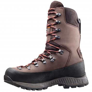 Alpina Men's Boots HUNTER HEAT